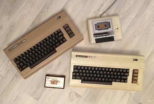 commodore64 vic20 commodore c64 nintendo gamewatch donkeykong donkeykongii donkeykong2