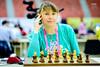 Petrenko Svetlana