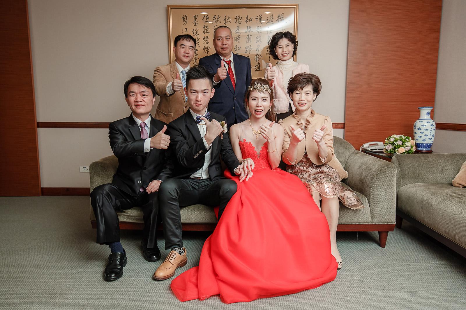 高雄圓山飯店,婚禮攝影,婚攝,高雄婚攝,優質婚攝推薦,Jen&Ethan-048