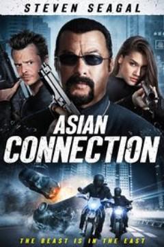 Assistir Conexão Ásia Legendado
