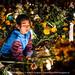 131029-0410 Oaxaca Mexico.jpg por willemkuijpers