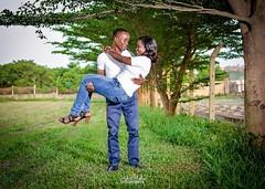 I'll carry you along with me. Fear not  #BD2016  #DayoAshiruPhotography #AshMedia #AshMediaNigeria #PreWedding #WeddingPhotography #Wedding  #WedDaily #Wedding  #WeddingFashionEvents #WeddingDigestNaija #YorubaWedding #BellaNaijaWeddings #WeddingNigeria