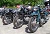 1956 NSU Max 251 OSB-55 _b