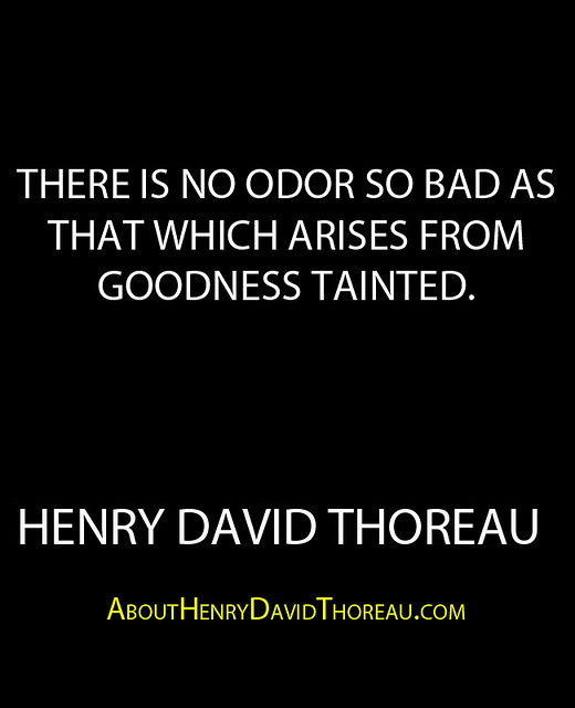 goodness tainted quote The character of the duchess of malfi in the duchess of malfi from  will poison all his goodness  info for this and every other the duchess of malfi quote plus.