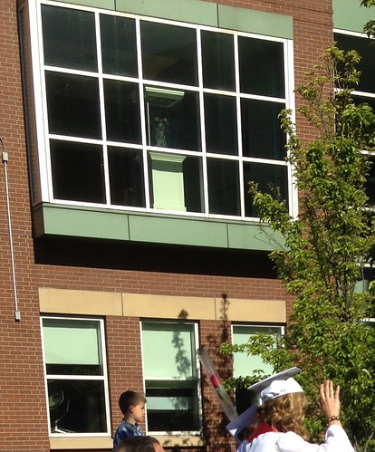 161_2013_new_heights_j10 by teach.eagle