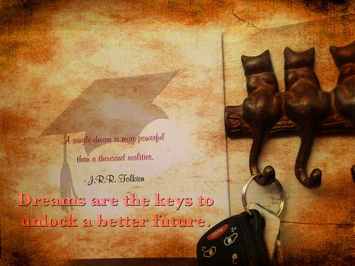 158_2013_meaningful_j7 by teach.eagle