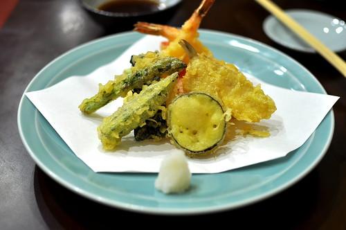 Sushi Kimagure - Pasadena | Omakase