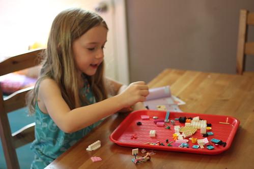 Legos 14