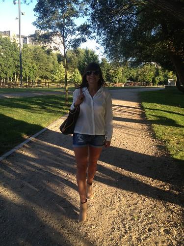 pasteles blog 1250