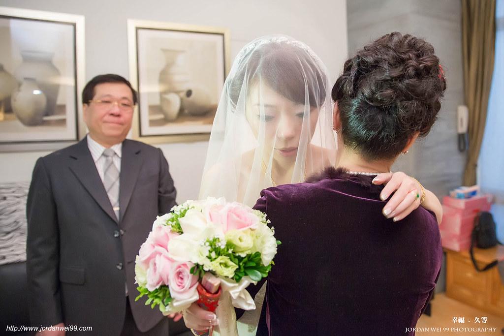 20130206-凱文_雅雯-君品酒店-397