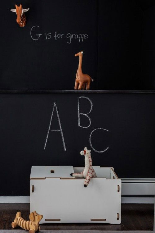 blackboard-wall-kids.jpg