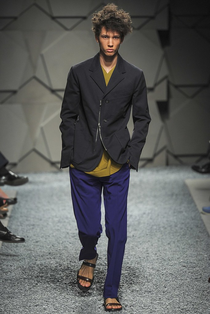 SS14 Milan Z Zegna016_Abiah Hostvedt(vogue.co.uk)