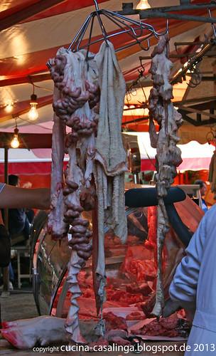 Catania Markt 9