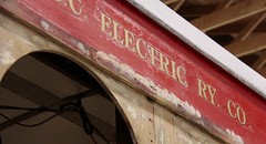 BC Electric Ry Co