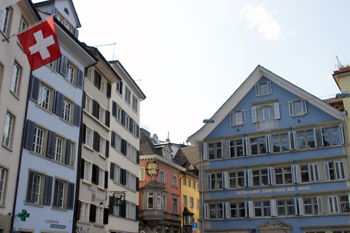 muensterhof