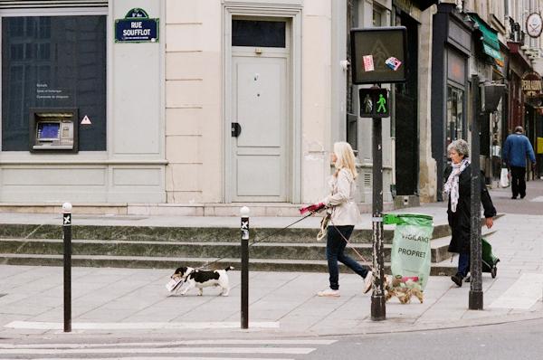 RYALE_ParisFilm-14