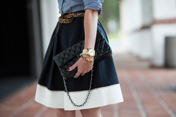 chambray-leopard-full-skirt-4