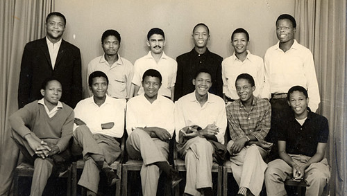 12Disciples-of-Mandela