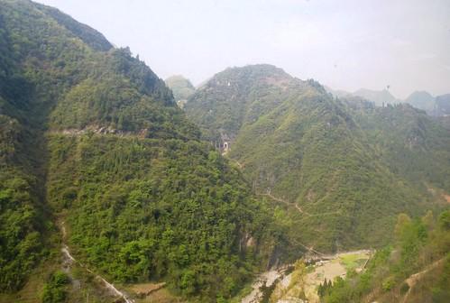 Hubei13-Wuhan-Chongqing-Wanyuan (25)