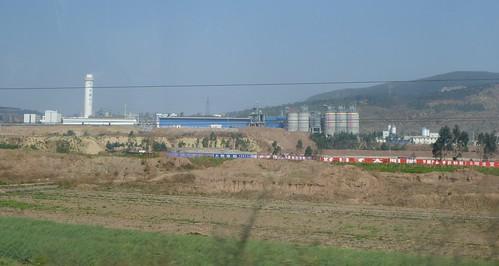 Yunnan13-Kunming-Dali-Route (92)
