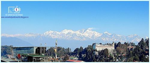 india mountain nature landscape himalaya darjeeling westbengal kanchenjunga hillcartroadchaukbazaardarjeelingwestbengal734101in hillcartroadchaukbazaardarjeelingwestbengal734101india