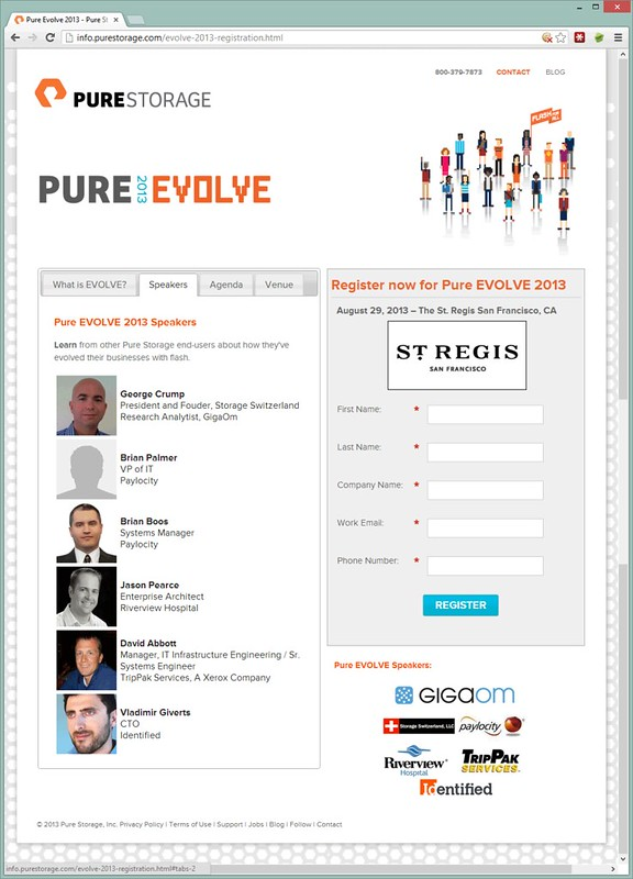Pure-Storage-2013-Conference-Speakers