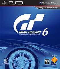 GT6_Standard Pack_No Rating