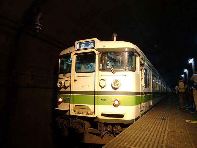 P8180115
