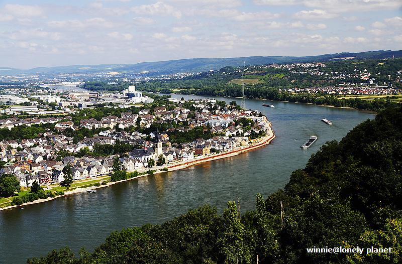 Koblenz_7D (5)