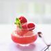 watermelon granita for summer by *steveH