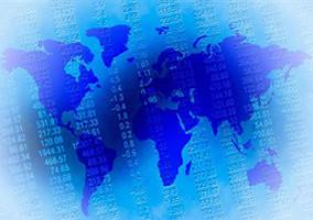 Yeminli Tercüme Bahçelievler Telefon: 0212 272 31 57 Ucuz ve Kaliteli Tercüme Bürosu by ivediceviri