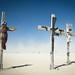 Burning Man 2013 by mr. nightshade