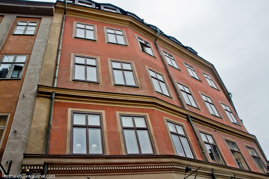 Stockholm_Streets-63