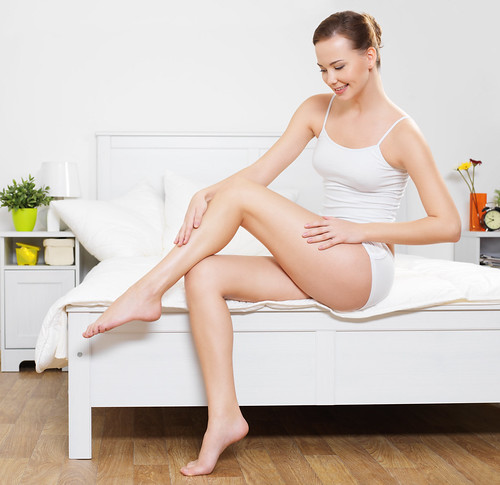 Dr. Joel Schlessinger discusses at-home hair removal lasers and other skin care innovations