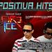 Fire e Ice POSITIVA HITS [ www.positivamix.com ]