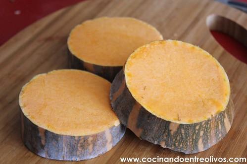 Sandwiches de pavo y calabaza www.cocinandoentreolivos (1)