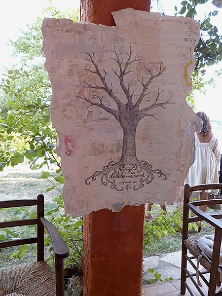 l'arbre 1