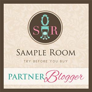 partnerblogger300x300
