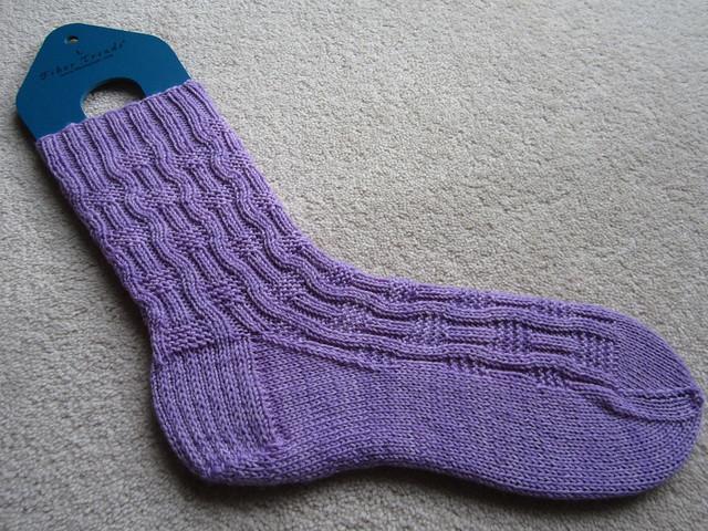 Roger sock wip (2)