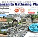 Manzanita Gathering Place Project