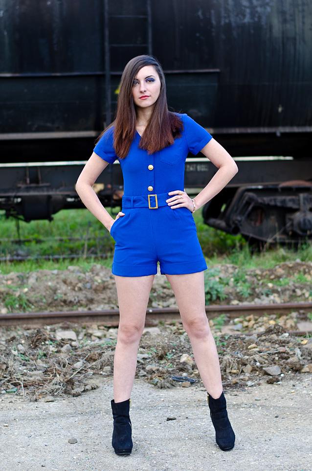 Blue Steel 08