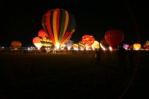 Balloon Glow 2013 004