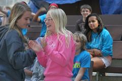 Jr#2 Summer Camp 2013-7