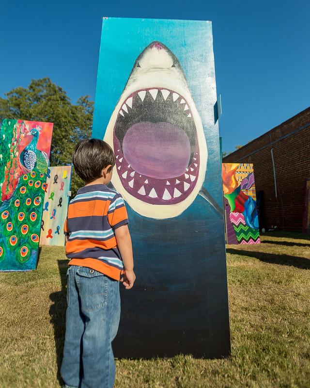 JAWS - WWPW - 2013 - Duluth - Georgia