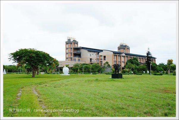 東華大學 (24)