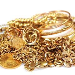 metal, jewellery, chain, gold, gold, brass,