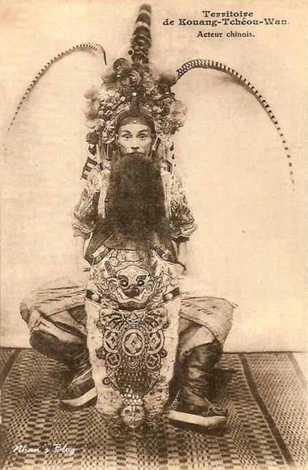 Kouang Tcheou Wan (13)