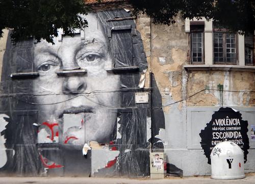 Lisbon 115