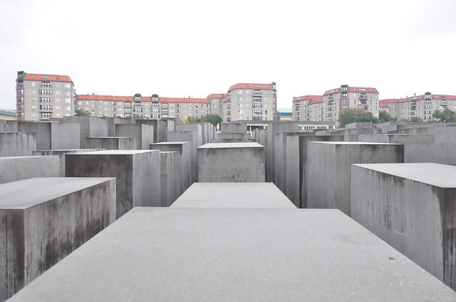 Berlin 152
