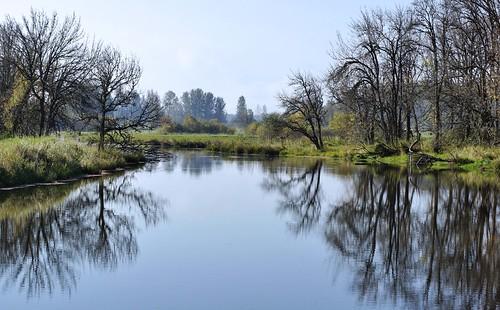 lake clark co wa rest ridgefieldnationalwildliferefuge